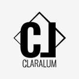 Claralum