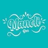 Bar Manoli