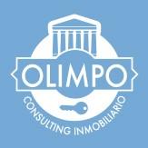 Olimpo Consulting Inmobiliario