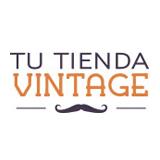 Testimonio - Tienda vintage